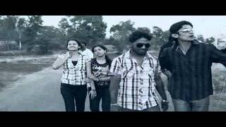 Viprit Marathi Movie.mp4