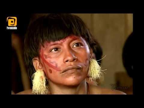 Índios-do-brasil-quem-são-eles?