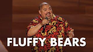 Fluffy Bears | Gabriel Iglesias