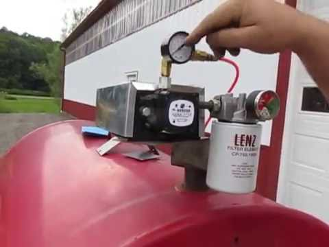 steady flow cruise control meter pump centralohioheaters.com