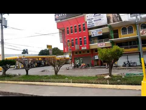 RANDOM VIDEO: City of Koronadal