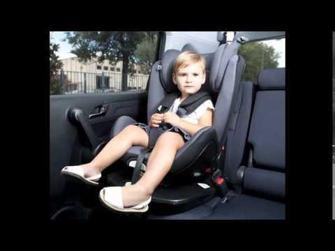 детские автокресла купить в екатеринбурге - YouTube