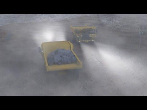 MSHA Part 46 - Environmental Hazards At A Mine