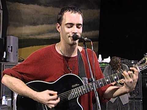 Dave Matthews - All Along the Watchtower Lyrics