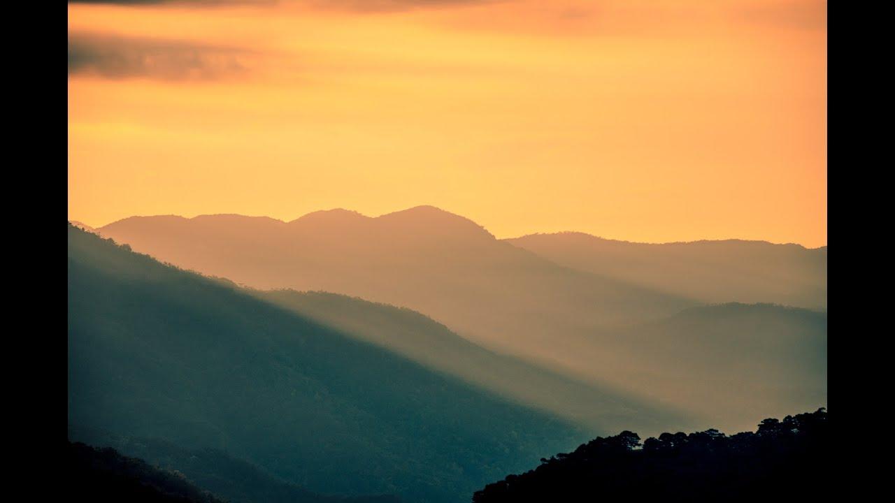 Guten Morgen Meditation Geführte Meditation Von Fröhlich Leben Gian Felice Keller