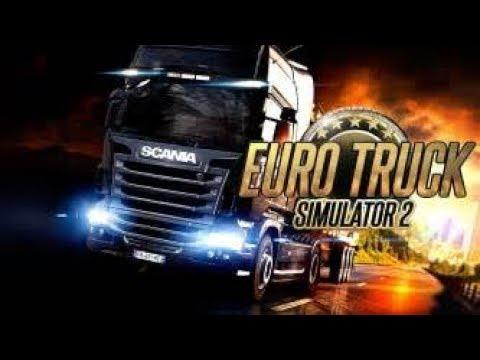 sorteio de 2 euro truck meta 500 inscritos