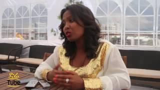 Video Ethiopia: Newly opened Hotel, Hotel Celist download MP3, 3GP, MP4, WEBM, AVI, FLV Oktober 2018