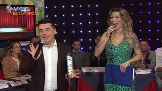 Gianluca Impastato ospite a SUMMER TIME TV con Capano Stefano