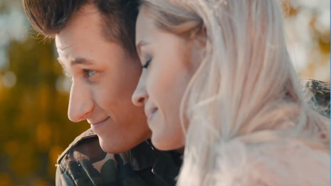 VERDIS – Kocham skrycie (Official Video) Disco Polo 2017