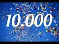 Especial 10.000 suscriptores I LlarryYT