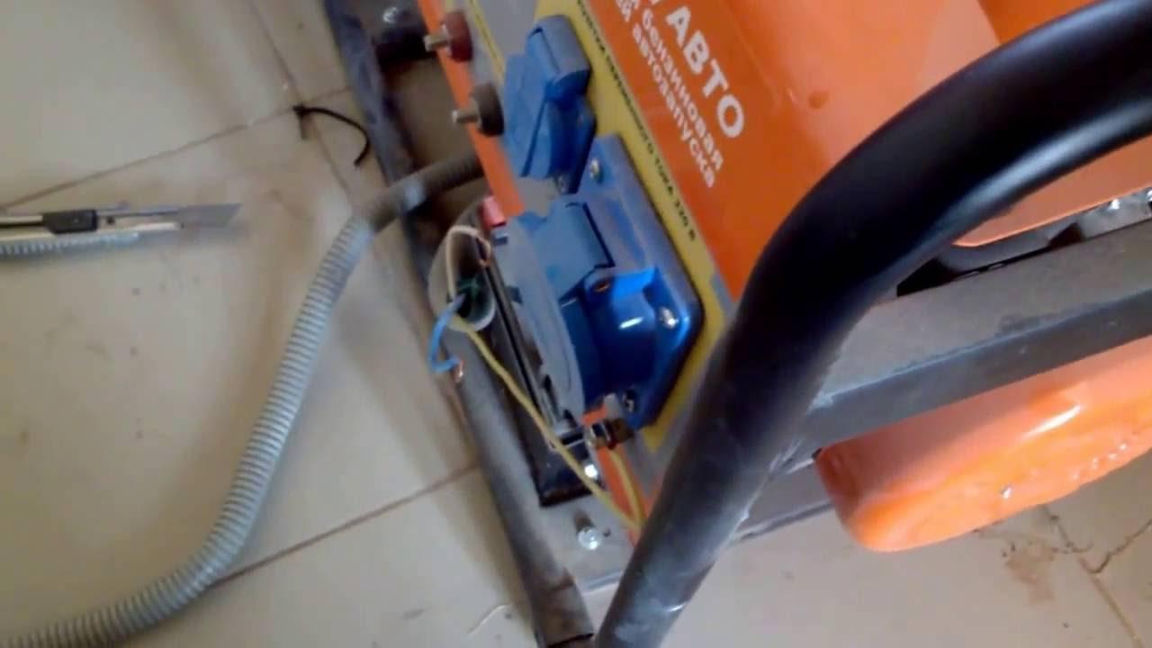 Генератор бензиновый. Производителями стройматериалов, предлагаемая нами на гипсокартон цена в белгороде является самой низкой в городе.