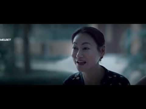 Film dusha фильм душа ужасы#кино#страшьно#душа злой#2020#на вечер#