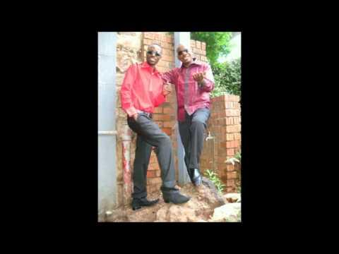 Allan Ndoda v Madala Boy Jupita 4