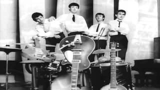 The Beatles Anthology 2 [Legendado/Parte 3] HD