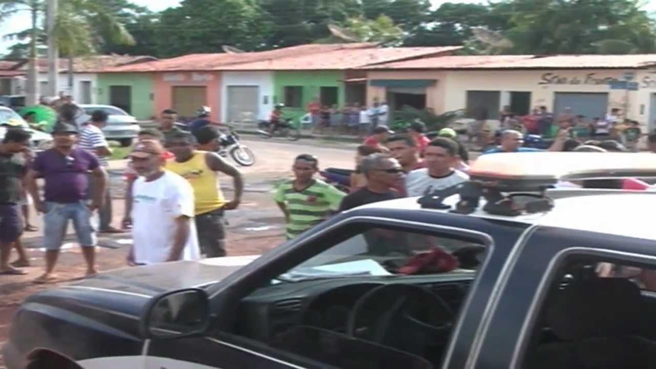 Presidente Vargas Maranhão fonte: i.ytimg.com