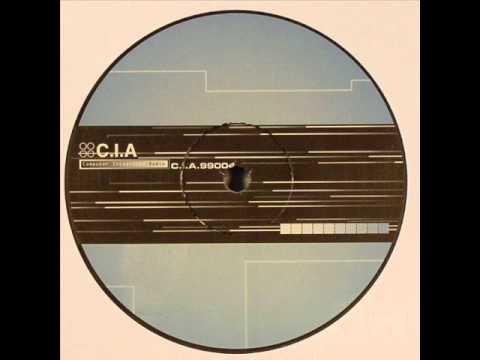 Q-Project - Champion Sound (Bad Company Remix)