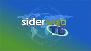 Siderweb