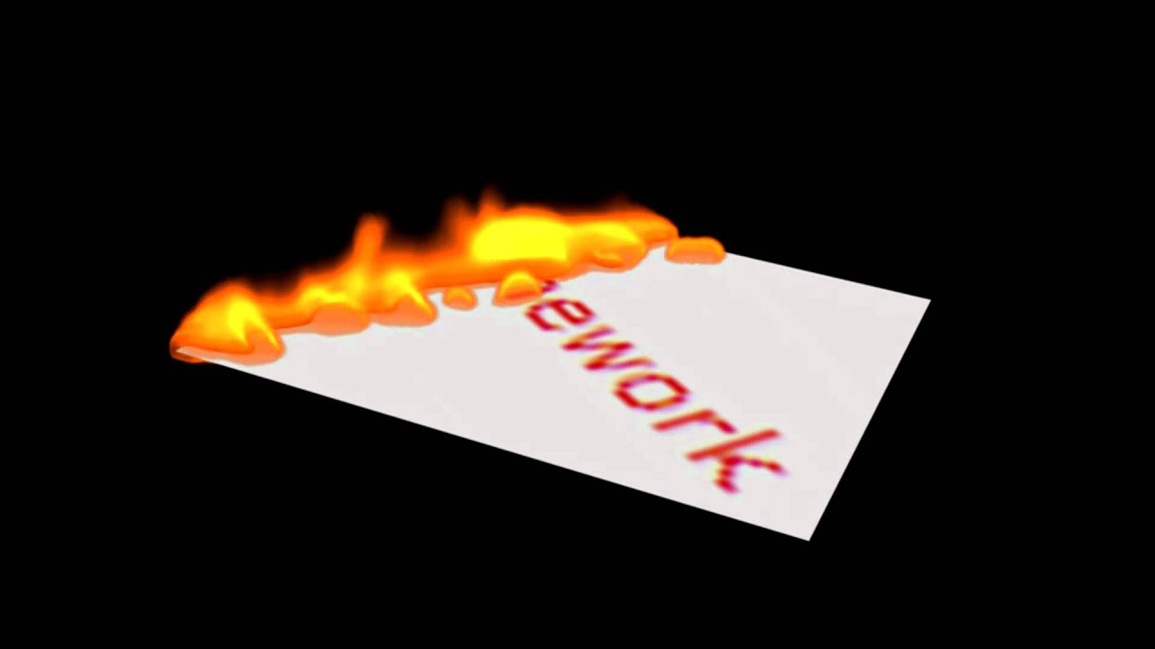 burn out paper Doctors and nurses have been suffering burnout in increasing numbers burnout  is directly correlated to the quality, safety and cost of health.