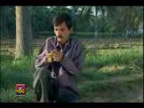 Ali Mohammad taj hum pe bhi jawani aai hai