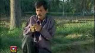 Ali Mohammad taj (hum pe bhi jawani aai hai)