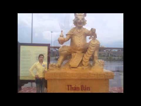 album bich thy 2013 Travel Video