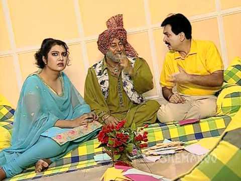 chankata 2006 punjabi video