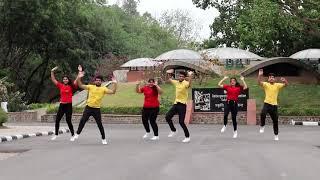 Defaulter   Bhangra   Abhimanyu sheoran   Dance studio RYJL HACK