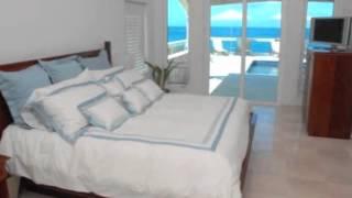 Anguilla Villas - Desert Rose Villa