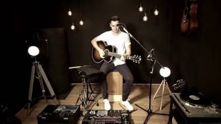 Download lagu Marry You by Bruno Mars Covered by Michael Eotvos MP3