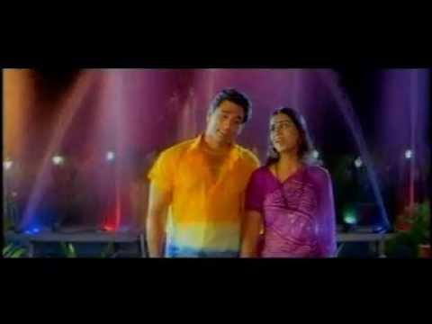 Zamane Ki Saari Khushi Mil Gayi Hai II Shreya Ghoshal & Udit Narayan || Anjan Sagari Hit Song