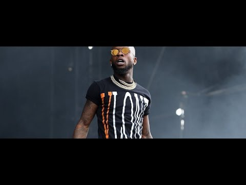 Tory Lanez - Dance For Me (feat. NAV) [Official Video]
