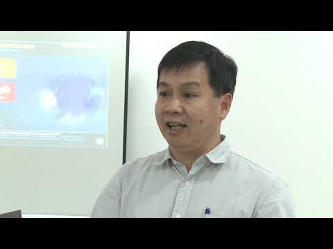 Sở hữu trí tuệ tại Việt Nam