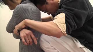 京都市南区の岡本整体院愛々 http://www.aiokaai.com DVD有ります.