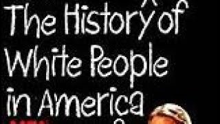 The History Of White People In America (1985) | Martin Mull Fred Willard