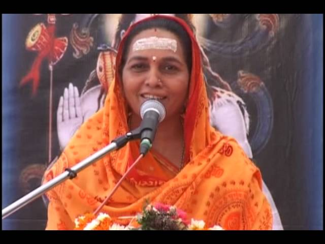 Shiv katha Kamboi kavi Patr 007 Rashmikaben Patel