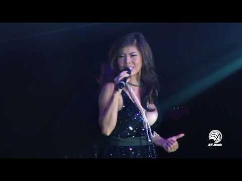 Chén Đắng (Remix) - Hồ Lệ Thu
