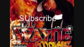 Watch Lil Wayne Bloodline video