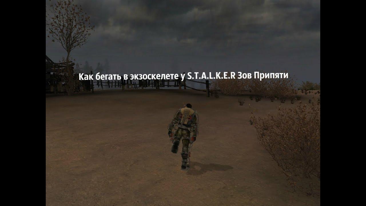 Тюнинг мотоцикла Урал своими руками: фото, видео