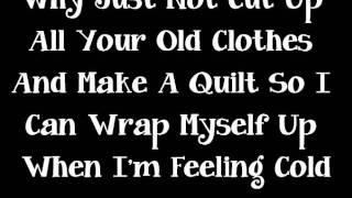 Lady Sovereign - Hoodie Lyrics