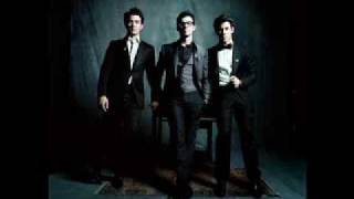Jonas Brothers -  Dance Until Tomorrow