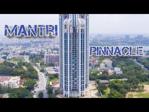 South India highest building |153 மீட்டர் உயரத்தில் இருந்து பெங்களூர் ஆசையா!! |Bangalore |DGCREATION