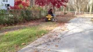 Cub cadet 1450 for sale