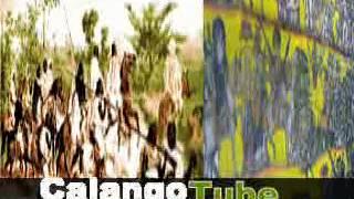 Jaafar Alii - Seenaa Duubi Miila Bakhar Waaree (Oromo-Oromia)