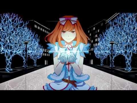 Snow Halation (REDSHiFT Remix) -Kimunyu Ver.-