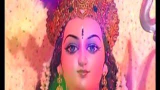 Jai Jai Maa Gayatri [Full Song] I Gayatri Mahima