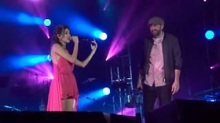 Ana Guerra y Juan Luis Guerra - Bachata Rosa