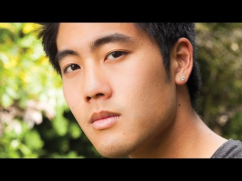 Thumbnail: What The World Needs To Know About Ryan Higa