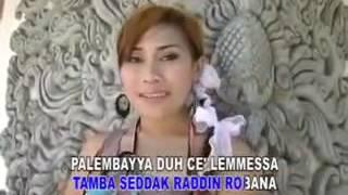 Lagu Madura   Duh Angin    Musik Patrol  Jember   YouTube