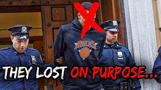 the-nba-s-darkest-conspiracy-proof-the-knicks-lost-games-on-purpose