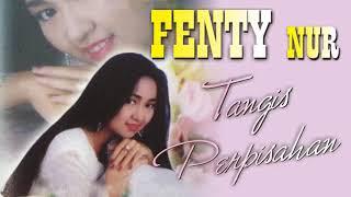Gambar cover Tangis Perpisahan Fenty Nur Original Dangdut Full Album   YouTube 2